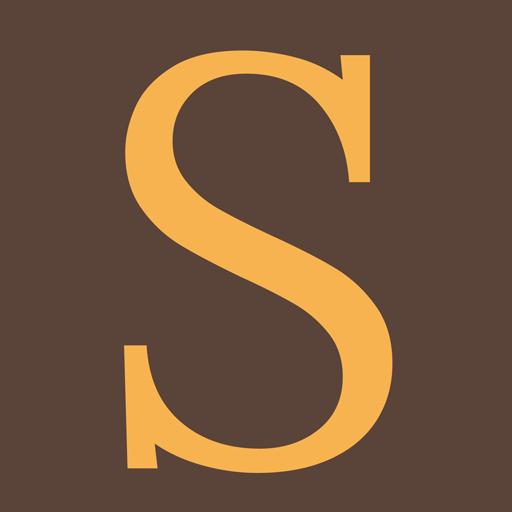 SanChez Leather Restoration